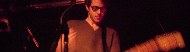 Show review: Cloud Nothings at Brighton Music Hall – 3/25