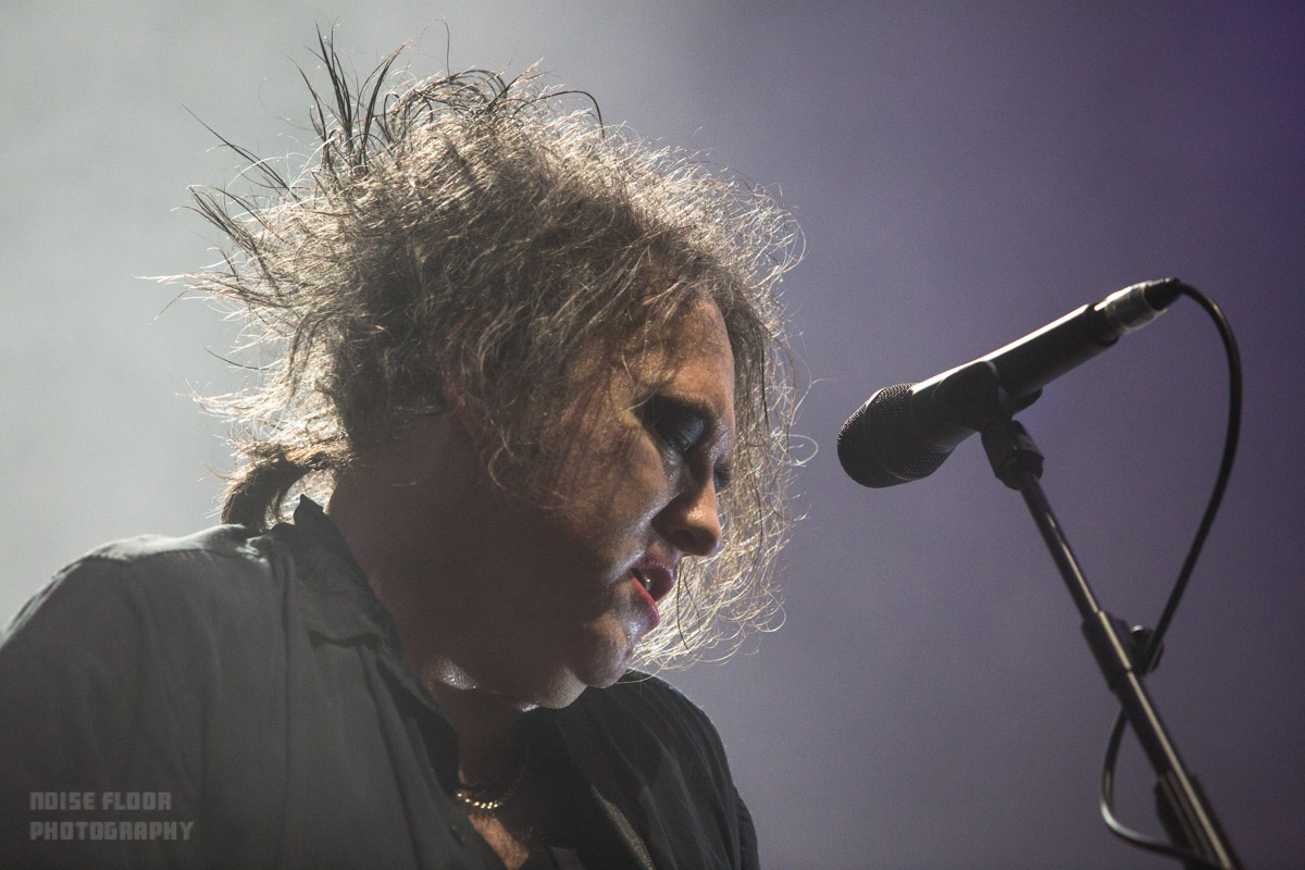 thecure-18